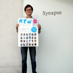 2013/10/18 SYNAPSE