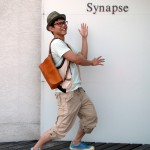 2013/8/22 snap@synapse