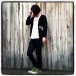 2013/03/05 SHIGA
