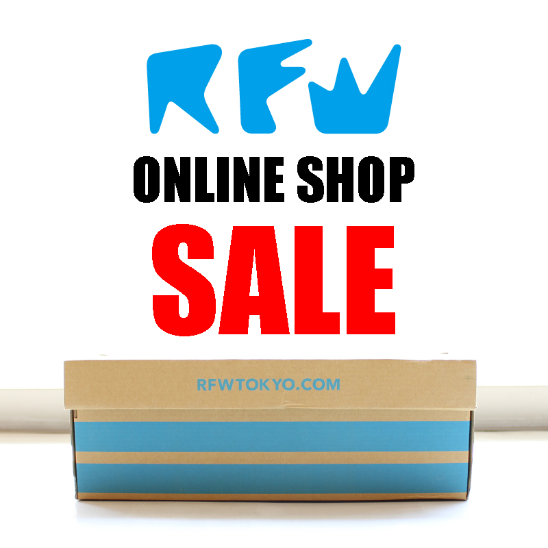 rfw 2018 fall winter collection rfw online shop sale
