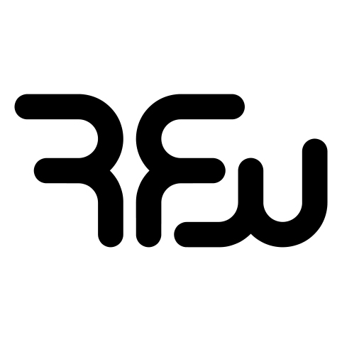 2018SS RFW LOGO 20170824