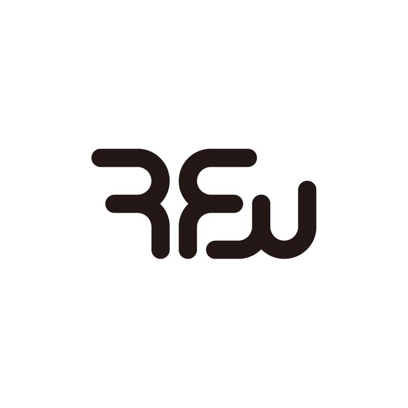 RFW新ロゴ