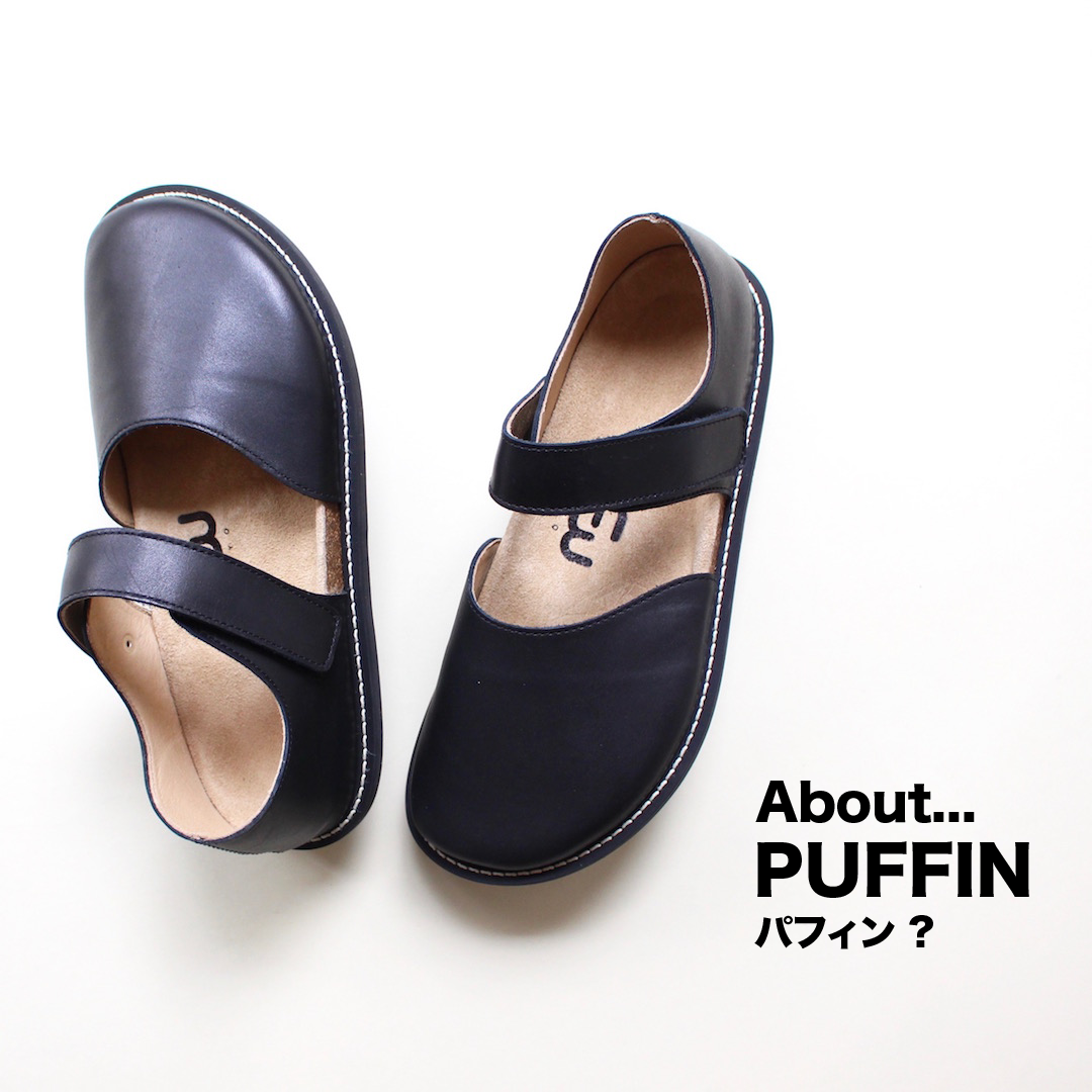 aboutpuffinアイキャッチ