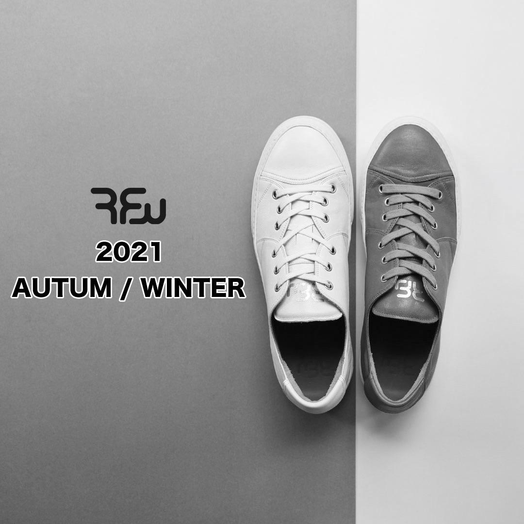 20210801renewal